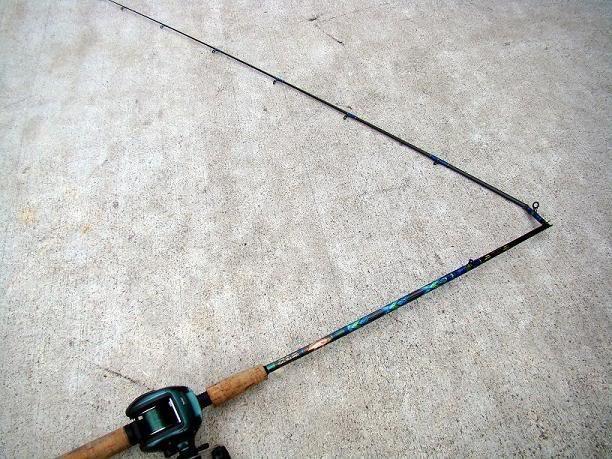 fishing 7.jpg