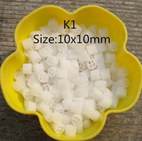 k1 filter media for sale