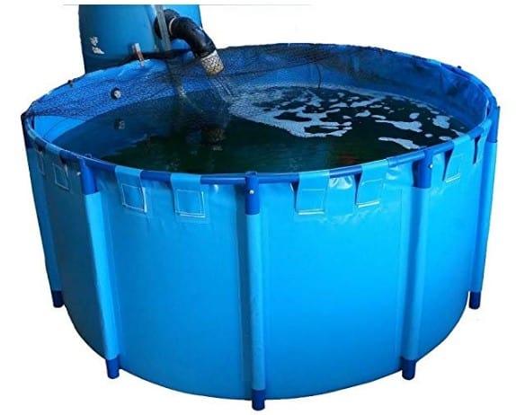 koi fish tanks for sale