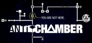 steamantichamber