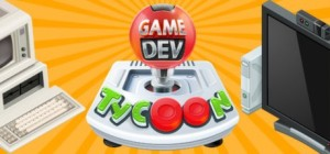 steamgamedevtycoon