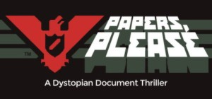 steampapersplease