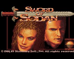 mmmmh sono tutto un marmo, il gioco doveva chiamarsi Sword of Sodom, che gran gruppo, Obsessed by Cruelty è imbattibile