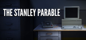 steamstanleyparable