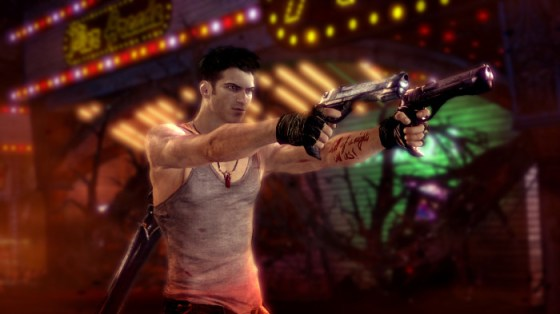DmC-Devil-May-Cry-Captivate-Screenshot-11