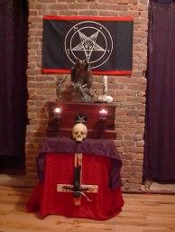 Il mio altare era più bello