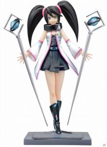 Segakko-Saturn-Chan-01