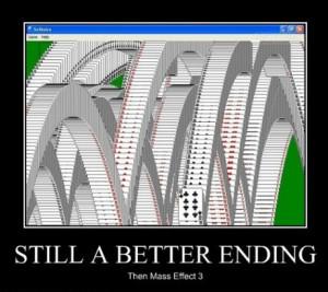 Mass-Effect-3-Ending
