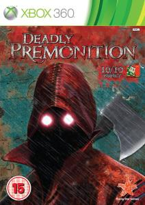 Deadly-Premonition-Cover