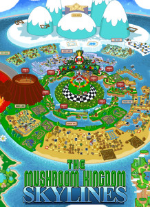 mushroomkingdomsskylines