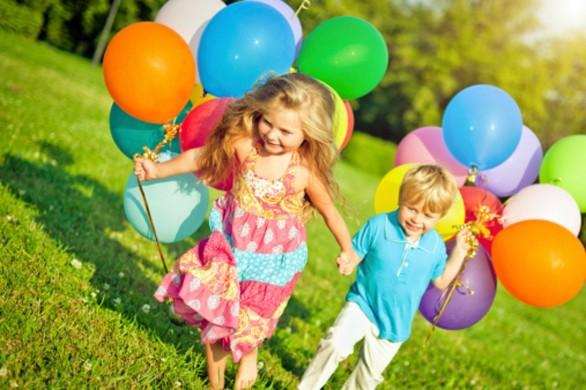 Giochi per bambini all 39 aperto giocattoli online - Nascondigli segreti in casa ...