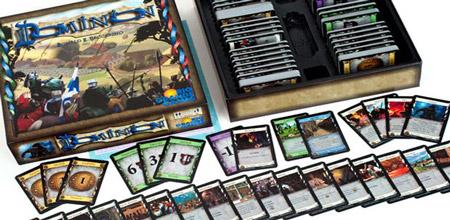 I 12 E Soli Top Giochi Da Tavolo Per Due Giocatori