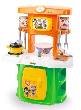 migliori cucine per bambini prezzi italia smoby nonna pina