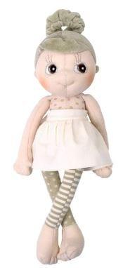 bambola ballerina di pezza ruben barns prezzo italia