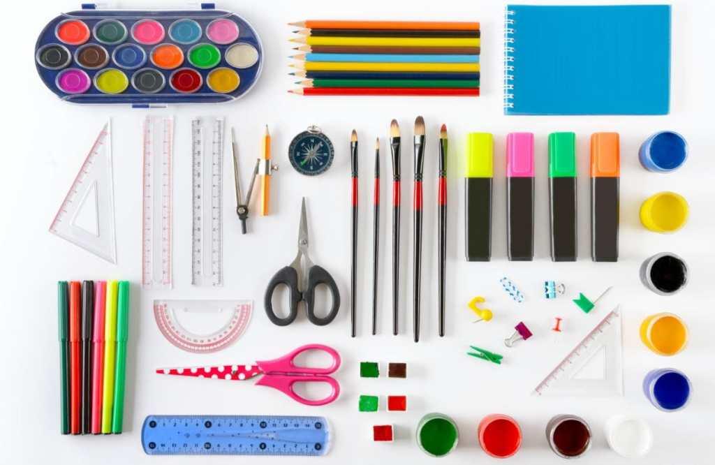 cartoleria online dove acquistare materiale scolastico prezzi