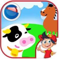 migliori app per bambini fantafattoria