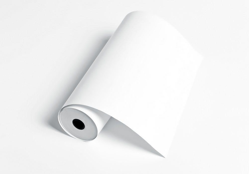 rotolo di carta da disegno per bambini prezzo