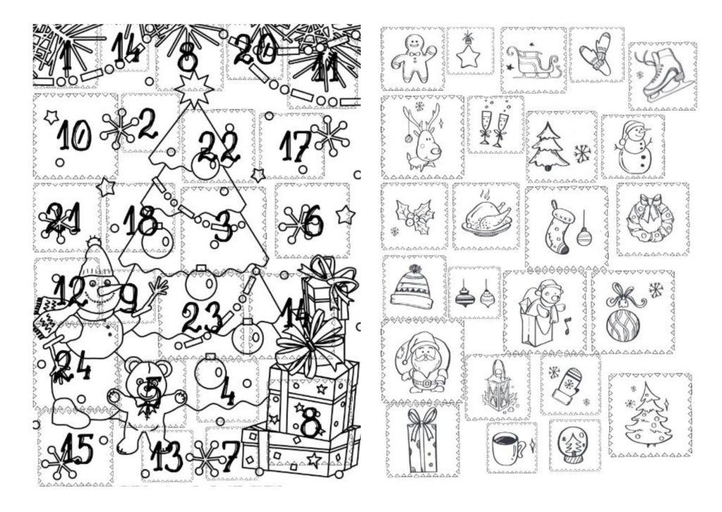 calendari-dellavvento-Natale-da-stampare-e-colorare