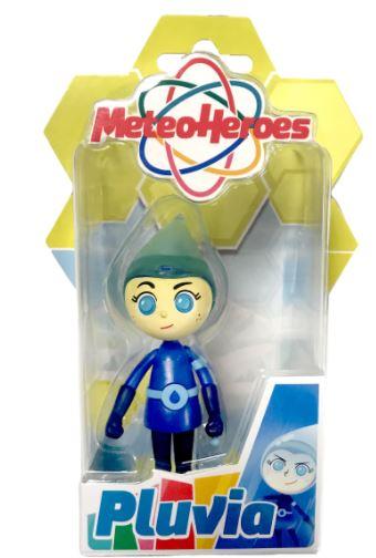 pluvia-personaggio-meteoheroes-giocattolo-prezzo