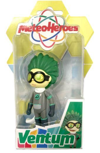 ventum-personaggio-meteoheroes-giocattolo-prezzo