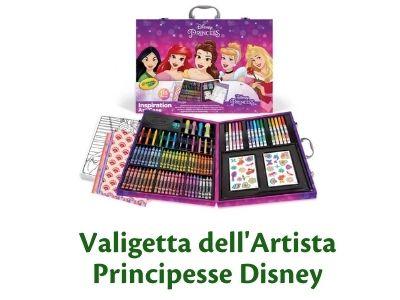 valigetta-dellartista-delle-principesse-disney-crayola-prezzo-3