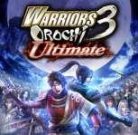 2580086-warriors+orochi+3+ultimate+xb1+packart