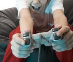 videogiochi contro la depressione