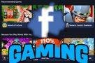 giochi facebook, come trovare