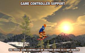 migliori videogiochi sulla neve