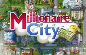 sbenny.com_millionaire_city foto testo
