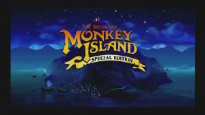 curiosità monkey island videogioco