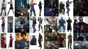 i film peggiori tratti da videogiochi foto evidenza