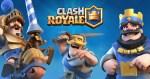 migliori deck Clash Royale