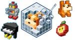 Picross 3d: recensione