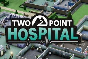 Guida a Two Point Hospital, il gioco manageriale a sfondo medico