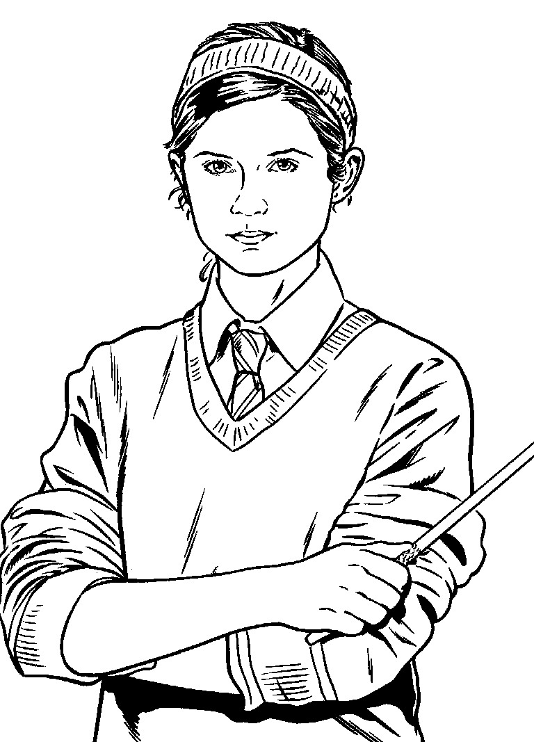 0 images about hp coloring pages on pinterest