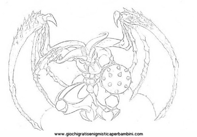 Cod Advanced Warfare Coloring Pages Coloring Pages