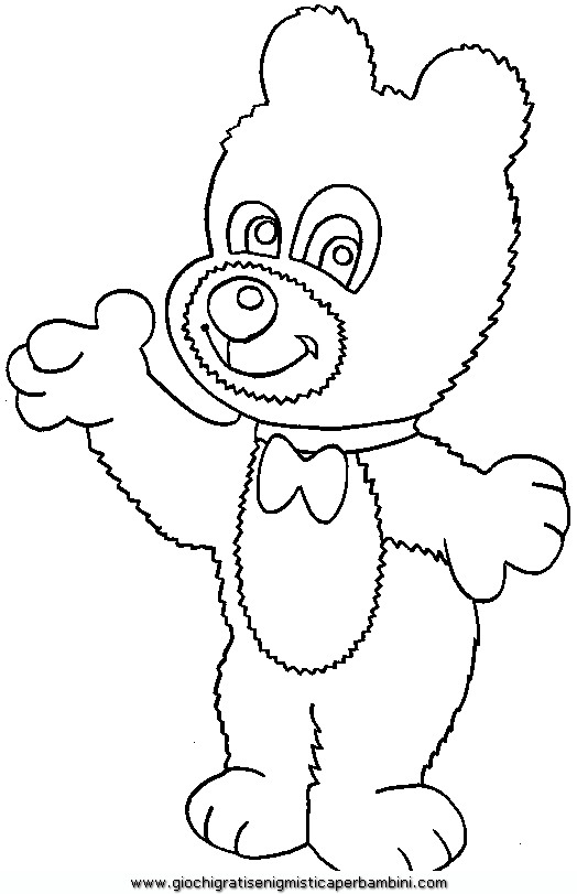 Free Cbeebies Charators Coloring Pages