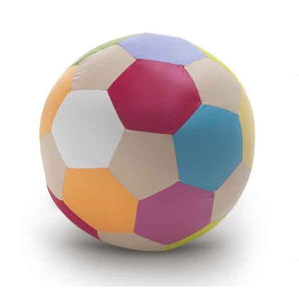 Pallone  GIOCHIMPARA SRL