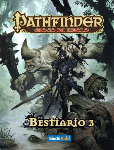 Pathfinder_Bestiario3_small