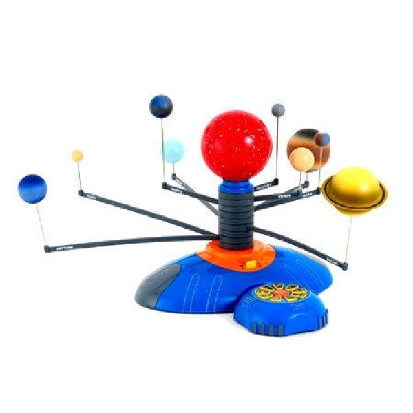 Sistema Solare  Giocoeducativocom