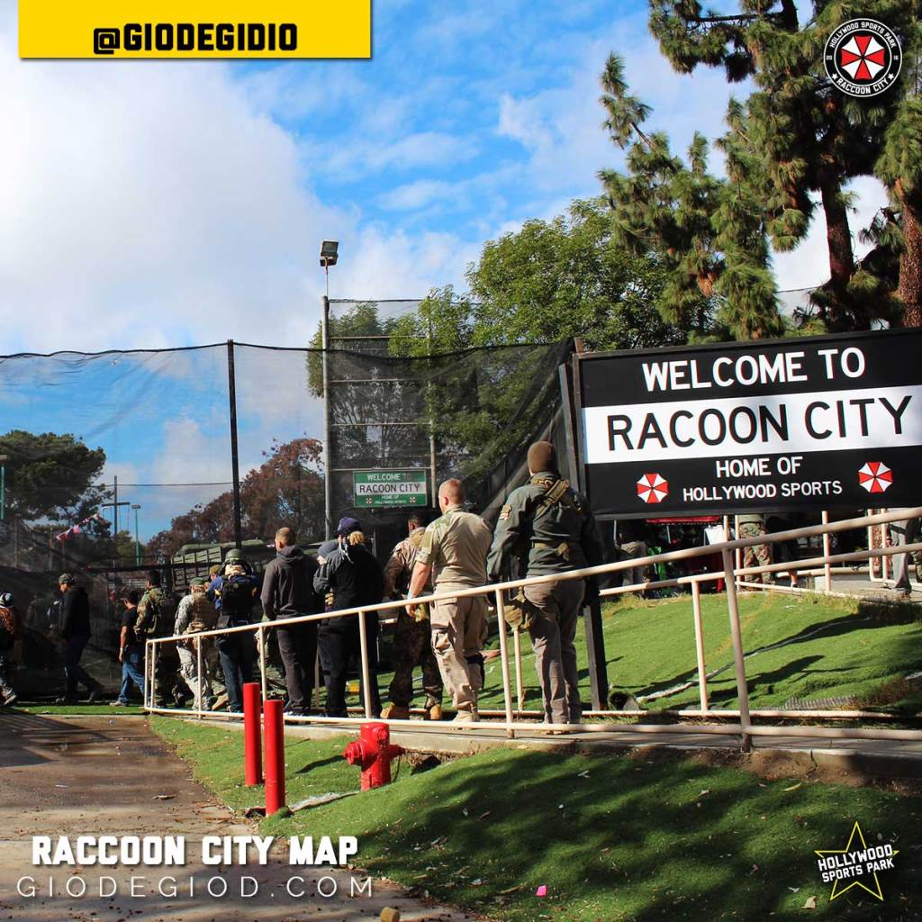 giodegidiocom-racconcity3