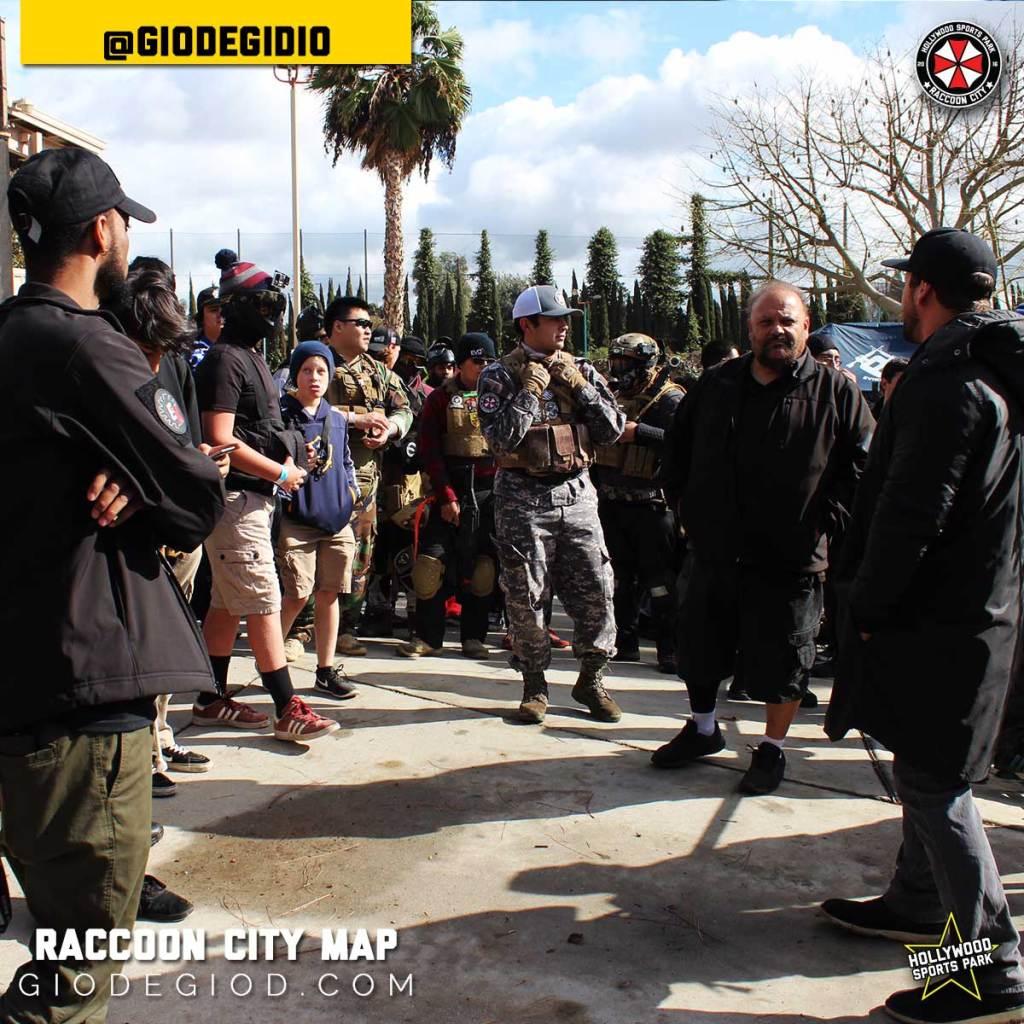 giodegidiocom-raccooncity4