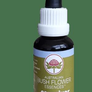 Caregiver - Australian Bush Flower Essences