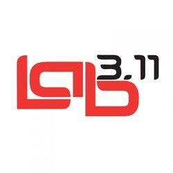 LAB-311-color