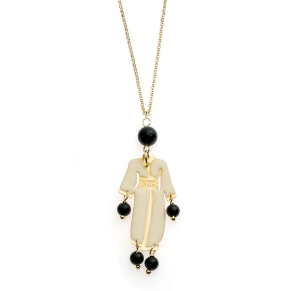 lebole-gioielli-collana-kimono-art-deco-smaltato-bianco