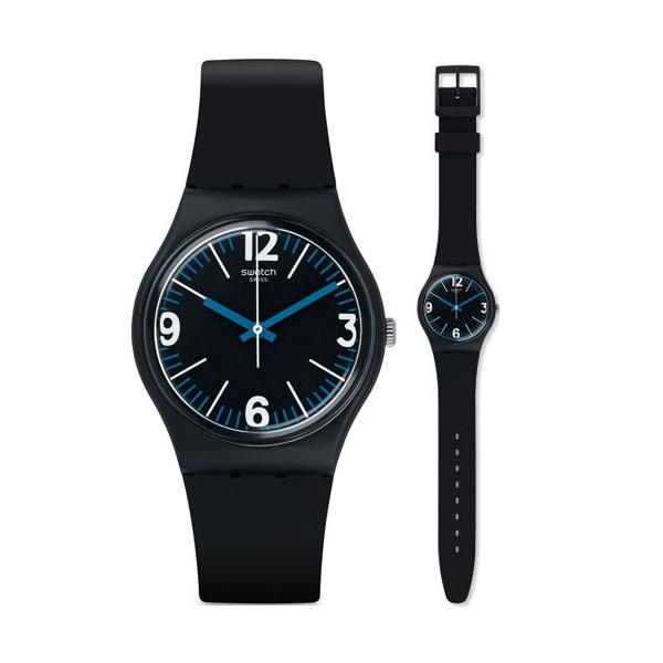 swatch-orologio-gb292