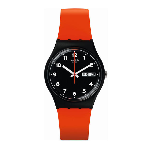 swatch-orologio-gb754