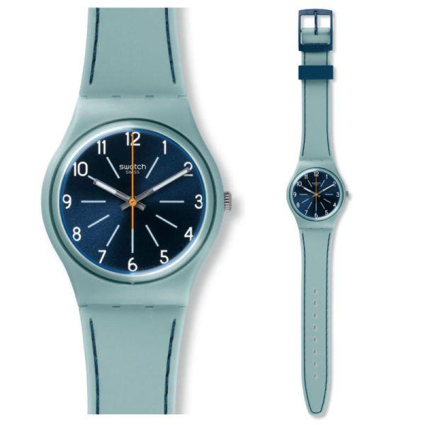 swatch-orologio-gm184