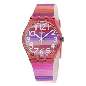 swatch-orologio-gp140